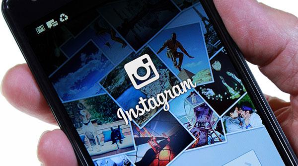 Быстрый набор аудитории в Instagram